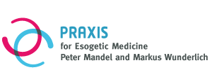 Naturheilpraxis für Esogetische Medizin